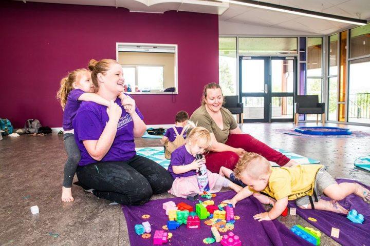 Little Learners in Australia