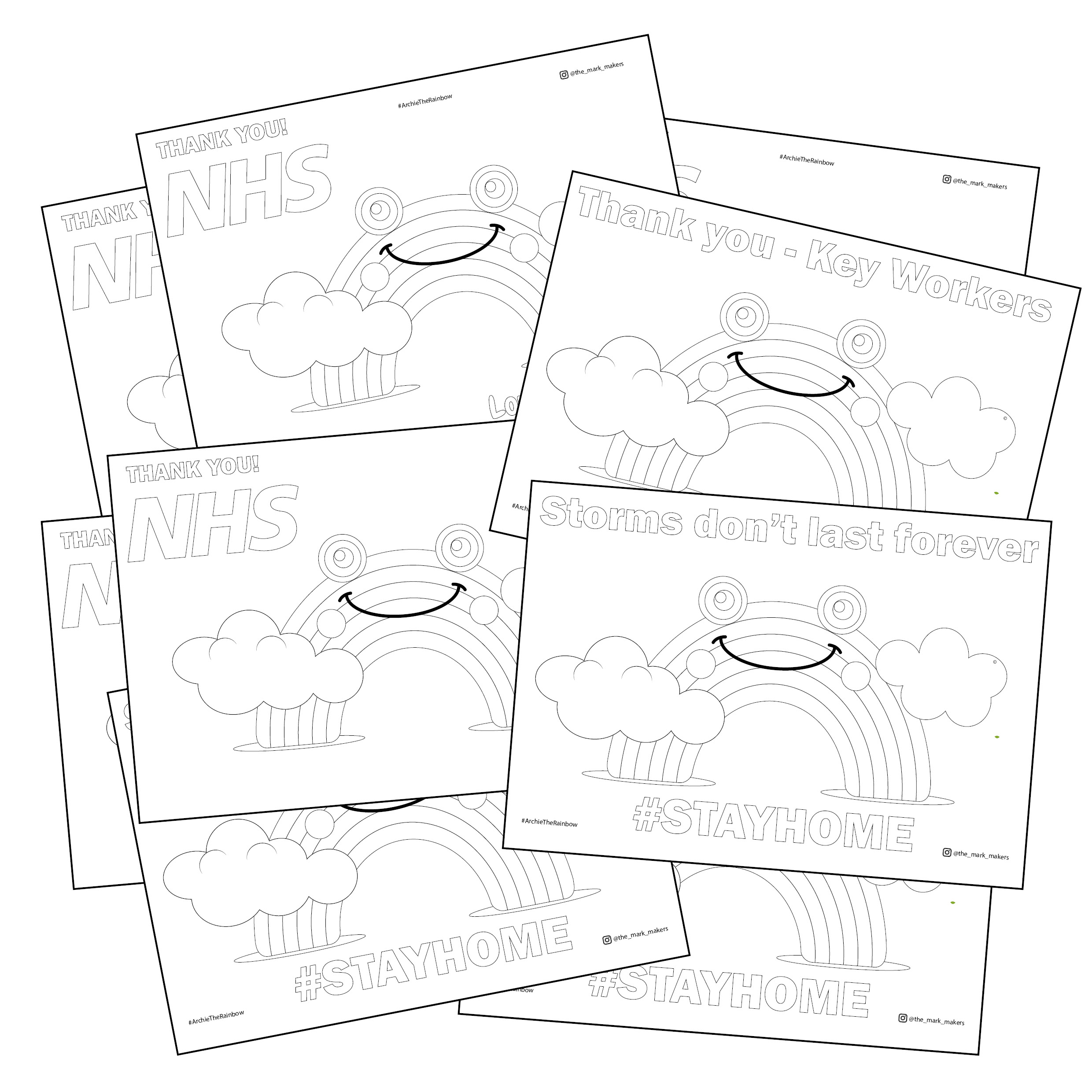 25 Veterans Day Coloring Pages Download Thank you Sheets Printable | 2480x2480