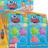 Star Bath Bomb Pack
